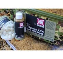 CC Moore Odyssey XXX Bag Mix Pack 2.5kg
