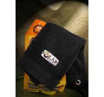 Solar Hand Towel kéztörlő