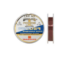 Trabucco T-Force Special Feeder monofil 0,22