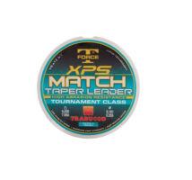 Trabucco TF XPS Match Taper Leader dobóelőke