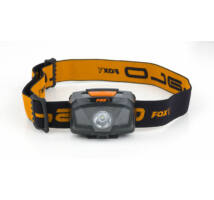 Fox Halo 200 Headtorch fejlámpa