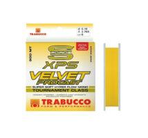 Trabucco XPS Velvet ProCast távdobó zsinór 600m 0.22