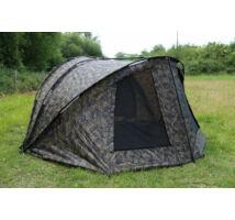 Fox Royal Classic Camo Bivvy terepmintás sátor