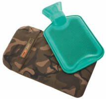 Fox Camolite Hot Water Bottle forróvizes palack
