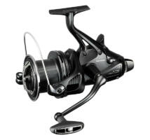 Shimano Big Baitrunner Long Cast 14000 XTB orsó