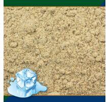 Imperial Baits Carptrack Monster Liver hideg vízi bojli alapmix 2kg