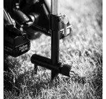 Cygnet Stabilizer 12mm leszúró rögzítő