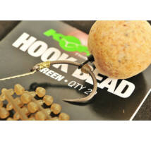 Korda Hook Bead horogstopper