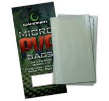 Gardner Pva Bag Micro Pva tasak