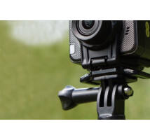RidgeMonkey Action Camera Bankstick Adaptor