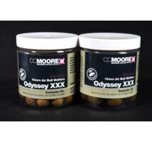 CC Moore Odyssey XXX Air Ball Wafters horogcsali