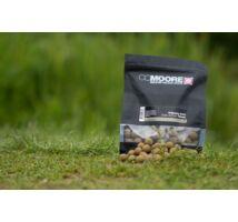 CC Moore Odyssey XXX bojli 1 kg 15mm