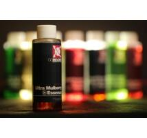 CC Moore Ultra Mulberry Essence szeder aroma
