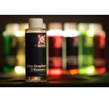 CC Moore Ultra Crayfish Essence folyami rák aroma
