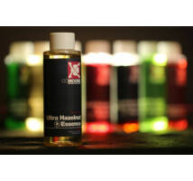 CC Moore Ultra Hazelnut Essence mogyoró aroma