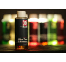 CC Moore Ultra Tuna Essence tonhal aroma