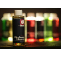 CC Moore Ultra Scopex Essence krém aroma