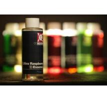 CC Moore Ultra Raspberry Essence málna aroma