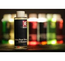 CC Moore Ultra Pear Drop Essence körte aroma