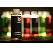 CC Moore Ultra Plum Essence szilva aroma 100 ml