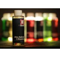 CC Moore Ultra Salmon Essence lazac aroma
