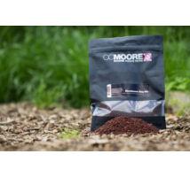CC Moore Bloodworm Bag Mix speciális etetőanyag (1 kg)