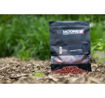 CC Moore Bloodworm szúnyoglárvás pellet