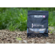 CC Moore Betaine HNV betainos halibut pellet