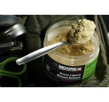 CC Moore GLM Extract zöld ajkú kagyló kivonat