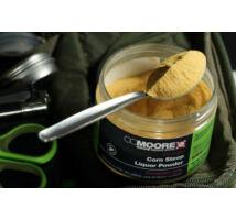CC Moore CSL Powder kukoricacsíra kivonat