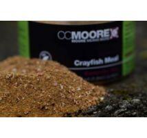 CC Moore Crayfish Meal folyami rák őrlemény 50 g