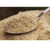 CC Moore Tiger Nut Flour tigrismogyoró liszt