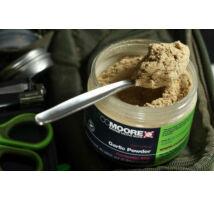 CC Moore Garlic Powder fokhagyma kivonat