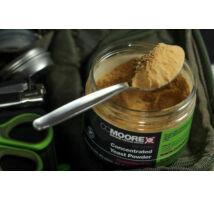 CC Moore Concentrated Yeast Powder koncentrált élesztő