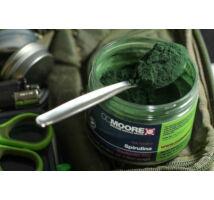 CC Moore Spirulina Powder alga kivonat