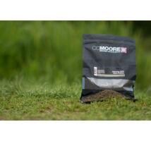 CC Moore Odyssey XXX pellet