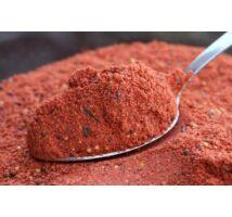 CC Moore Moores CLO Spice fűszeres adalék