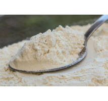 CC Moore Wheat Gluten búzaglutén