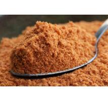 CC Moore Antarctic Krill Meal rákliszt 250 g