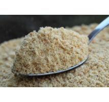 CC Moore Roasted Peanut Meal pirított földimogyoró liszt
