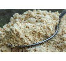 CC Moore Soya Flour extra finom zsíros szójaliszt