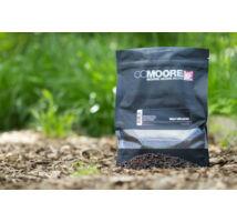 CC Moore Mini Ultramix pellet 1kg