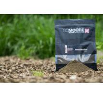 CC Moore Salmon Micro Feed pellet