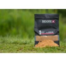 CC Moore Pacific Tuna Hard Hookbait Mix
