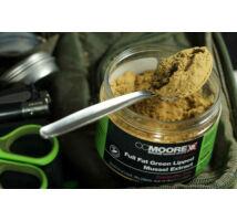 CC Moore GLM Extract Full Fat teljes zsírtartalmú kagyló kivonat