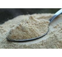 CC Moore Vanilla Meal vanília alapú liszt