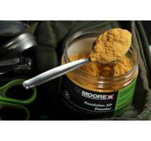 CC Moore Feedstim XP Powder étvágyfokozó adalék