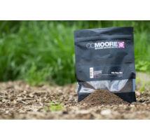 CC Moore Oily Bag Mix etetőanyag