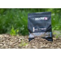 CC Moore CSL Pellet kukorica csíra pellet