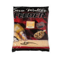 Serie Walter Feeder Carp etetőanyag 2kg